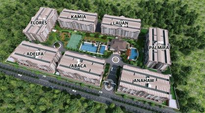 condo for sale in taguig affordable, -- Condo & Townhome -- Metro Manila, Philippines