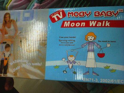 walker, babystuffs, -- Baby Stuff -- Cebu City, Philippines