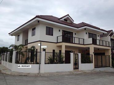 httpswebfacebookcombusinesshouseandlotforsaleposts893786470747303, -- House & Lot -- Laguna, Philippines