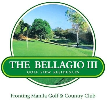 1 br for rent at bellagio 3 fully furnished, -- Condo & Townhome Metro Manila, Philippines