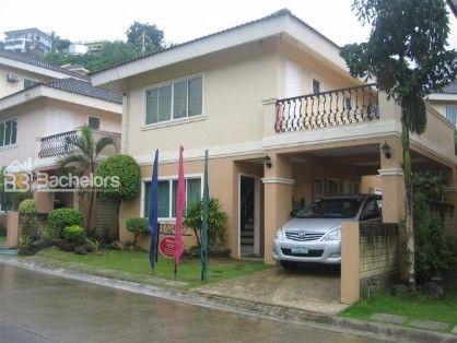 house for sale, -- House & Lot -- Cebu City, Philippines