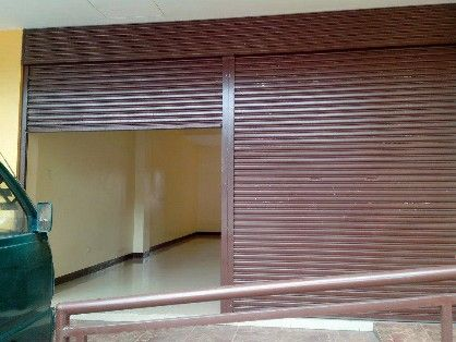 commercial space for, -- Rentals -- Metro Manila, Philippines