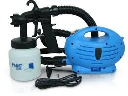 as seen on tv, paint spray, -- Home Tools & Accessories Mandaluyong, Philippines