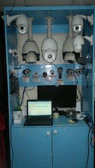 cctv, -- All Electronics Metro Manila, Philippines