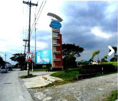 trece martires cavite lots for sale, -- Land -- Trece Martires, Philippines