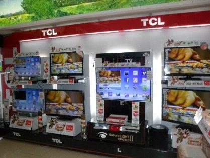 40 inch led tv, -- All Appliances -- Metro Manila, Philippines