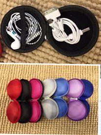 earphone with usb, -- Mobile Accessories Metro Manila, Philippines