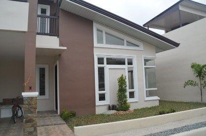 brand new bungalow f, -- Multi-Family Home -- Metro Manila, Philippines