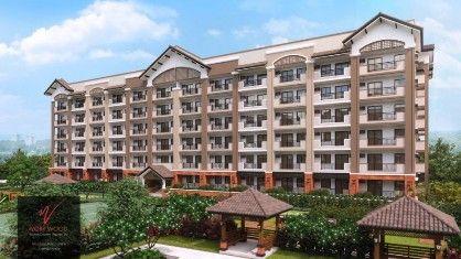 affordable condo nea, -- Condo & Townhome -- Metro Manila, Philippines
