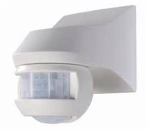 light angel the motion activated led light, -- All Electronics Metro Manila, Philippines