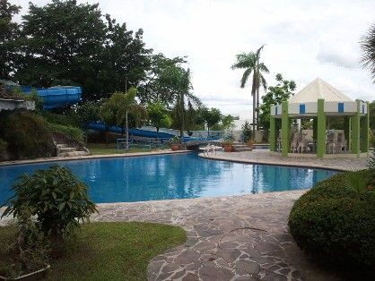 swimming pool construction, -- All Household -- Bacoor, Philippines