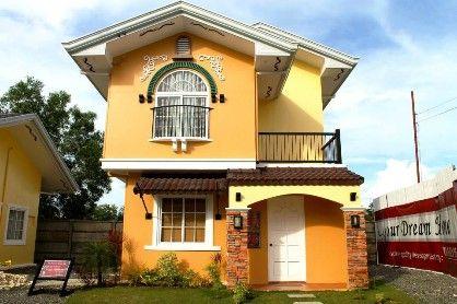 -- Multi-Family Home -- Metro Manila, Philippines
