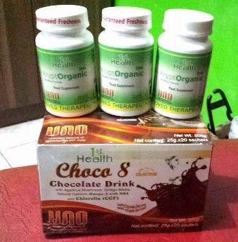 uno glutathione soap, -- Weight Loss -- Metro Manila, Philippines
