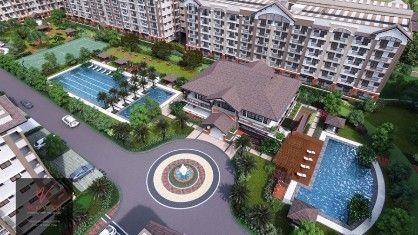affordable condo near bgc market mmarket, -- Apartment & Condominium -- Metro Manila, Philippines