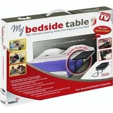 as seen on tv, table, home decors, -- Bed Room Decor Mandaluyong, Philippines