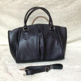 bags, shoulder bags, hand bags, crossbody bag, -- Bags & Wallets -- Metro Manila, Philippines