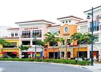 commercial lot borac, -- Land -- Metro Manila, Philippines