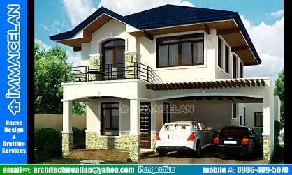 architect, 3d, autocad, architecture, -- Architecture & Engineering Damarinas, Philippines