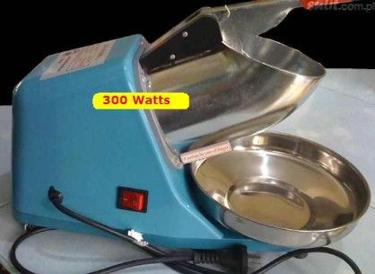 ice crusher, ice shaver, smash ice device, -- All Appliances -- Quezon City, Philippines