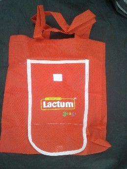 reliable cebu supplier eco bag with print, -- Marketing & Sales -- Cebu City, Philippines