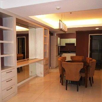 avenue of the arts, -- Apartment & Condominium -- Metro Manila, Philippines