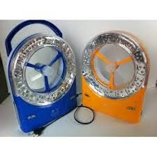 appliance, rechargeable fan, home accessories, as seen on tv, -- All Appliances Mandaluyong, Philippines