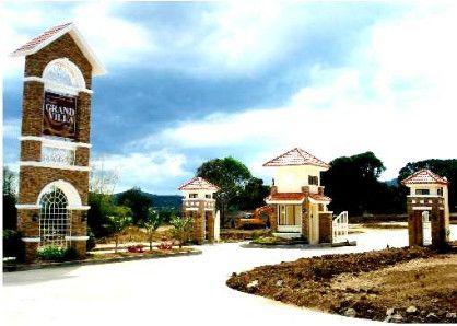 bauan batangas lots for sale, -- Land -- Batangas City, Philippines