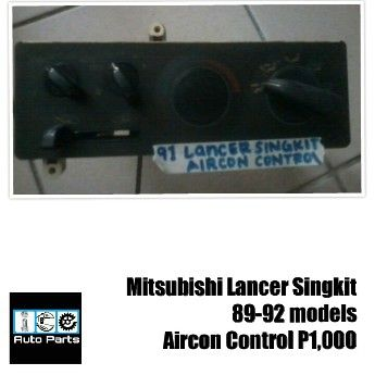 -- All Accessories & Parts Las Pinas, Philippines
