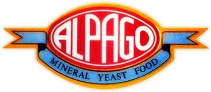 mineral yeast food, bread improver, baking, baking ingredients, -- Food & Related Products -- Metro Manila, Philippines