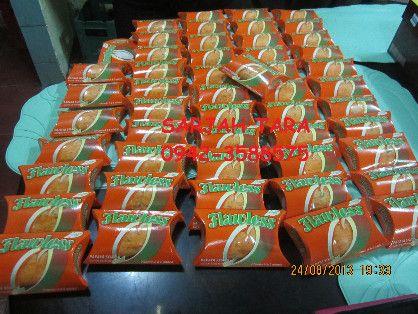 whitening soap, whitening, flawless soap, -- Weight Loss -- Cebu City, Philippines