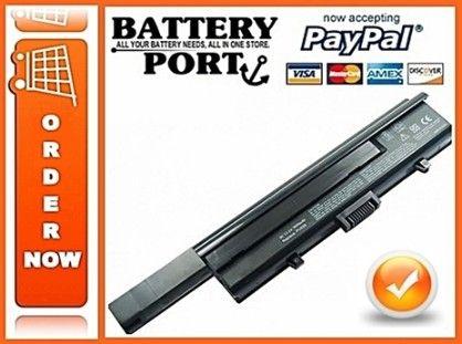 dell battery, dell laptop battery, dell laptop battery philippines, -- Laptop Battery Metro Manila, Philippines