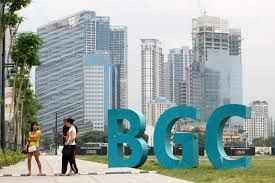 building for sale in taguig, -- Commercial Building Metro Manila, Philippines