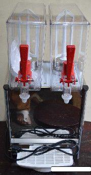 juice dispenser, ice tea dispenser, juicer, -- All Appliances Metro Manila, Philippines