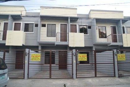 apartment for rent, -- Rentals -- Metro Manila, Philippines