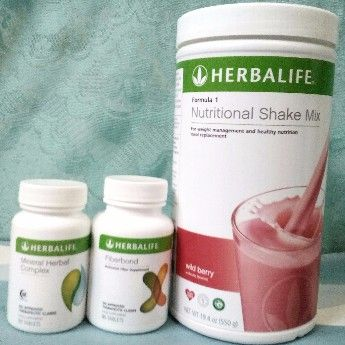 herbalife, nutrition, weight loss, slimming, -- Everything Else Metro Manila, Philippines