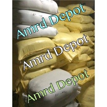 household, personal care products, marker returns, detergent powder, -- Distributors -- Rizal, Philippines