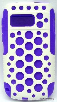 nokia accessories, nokia e6, -- Mobile Accessories -- Pasay, Philippines