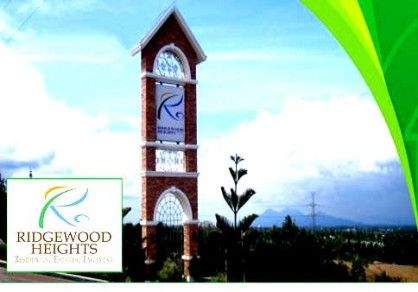 tagaytay lots for sale, -- Land -- Cavite City, Philippines
