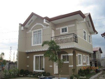 accessible safe area, -- Condo & Townhome -- Metro Manila, Philippines