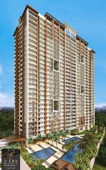 affordable condo in, -- Condo & Townhome -- Metro Manila, Philippines
