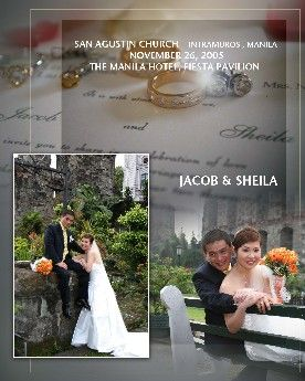 video editing, editing, audio video presentation, music video, -- All Editorial & Publishing -- Manila, Philippines