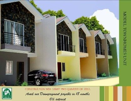 house and lot, house and lot cebu, -- Single Family Home -- Cebu City, Philippines