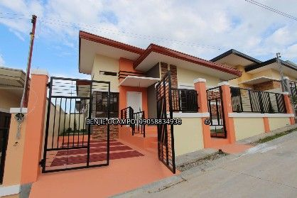 house and lot, -- Single Family Home -- Davao City, Philippines