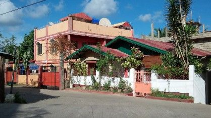 hous and lot for sale, apartment, rental apartment, title lot for sale in puerto princesa, -- House & Lot -- Palawan, Philippines