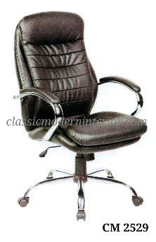 office furniture, office table, office chair, gang chair, -- Furniture & Fixture Metro Manila, Philippines