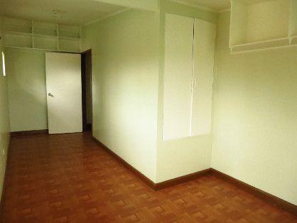 apartment for rent, makati rentals, rent, makati city, -- Apartment & Condominium -- Metro Manila, Philippines