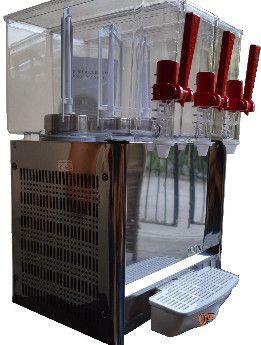 juicer, ice tea dispenser, juice dispenser, -- All Appliances -- Metro Manila, Philippines