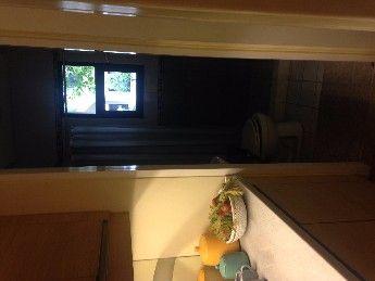 condo unit, -- Apartment & Condominium -- Manila, Philippines