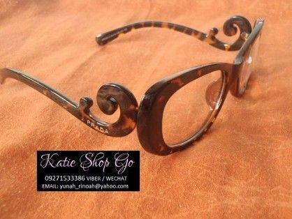 sunglasses, shades, ray ban, -- Eyeglass & Sunglasses -- Rizal, Philippines