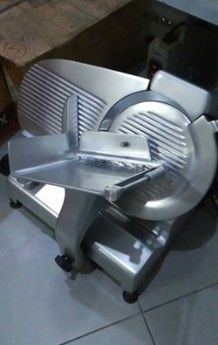 meat mincer, meat slicer, semi automatic meat mincer, meat cutter, -- Everything Else Taguig, Philippines